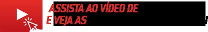 botão-assistir-video