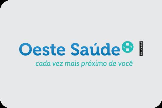 OESTE-SAUDE